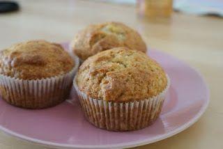 Totally Veg!: The Muffin-Man
