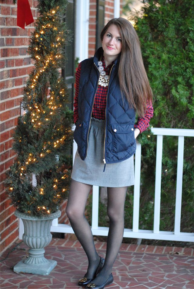 Southern Curls & Pearls: Merry Christmas To All!