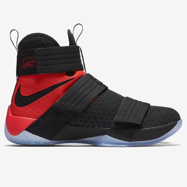 Lebron Soldier 10 Australia Girls Basketball Shoes New Basketball Shoes Mens Nike Shoes