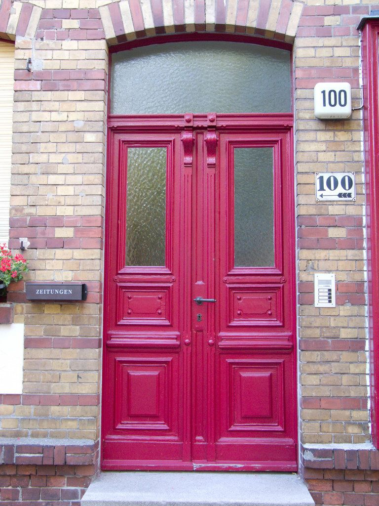 Custom Stained Glass Adds Major Interest | newington green vibe ...