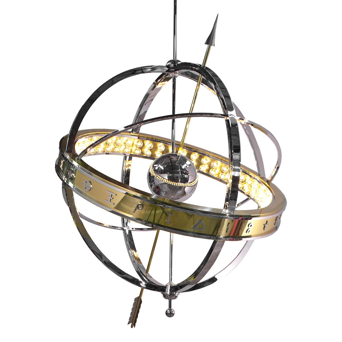 Lighting Products Are Made To Order In Our Studios Southwest Virginia Crenshaw