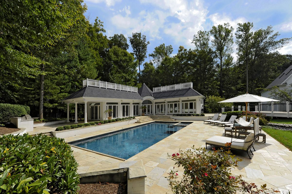 pool house ideas designs home photo style pool house ideas designs
