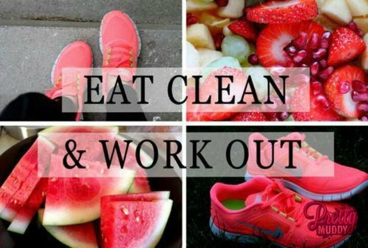 Easy ways to lose weight in 1 week