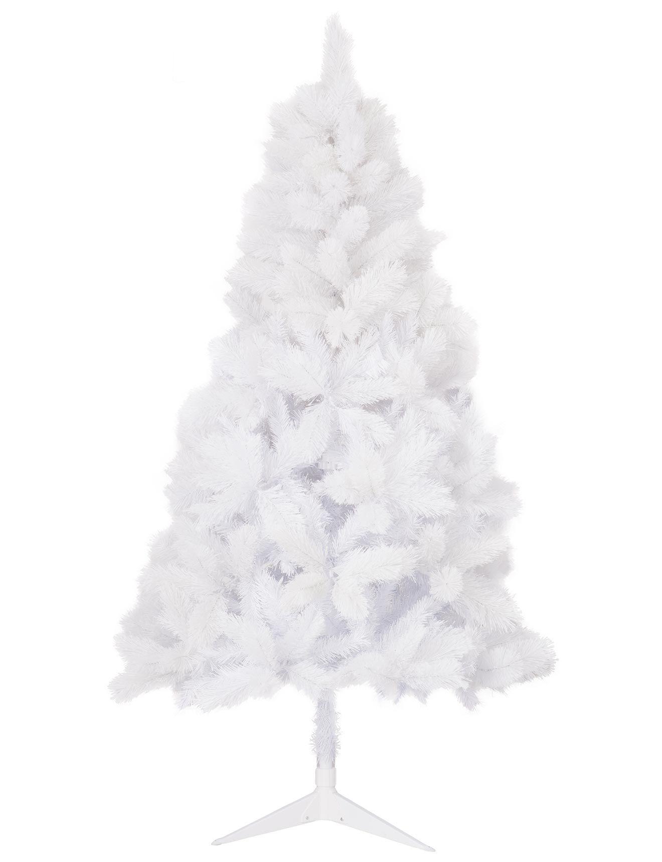 David Jones Home White Cashmere 6 5 198cm Christmas Tree At David Jones Store Fashion Online Shop David Jones White Cashmere