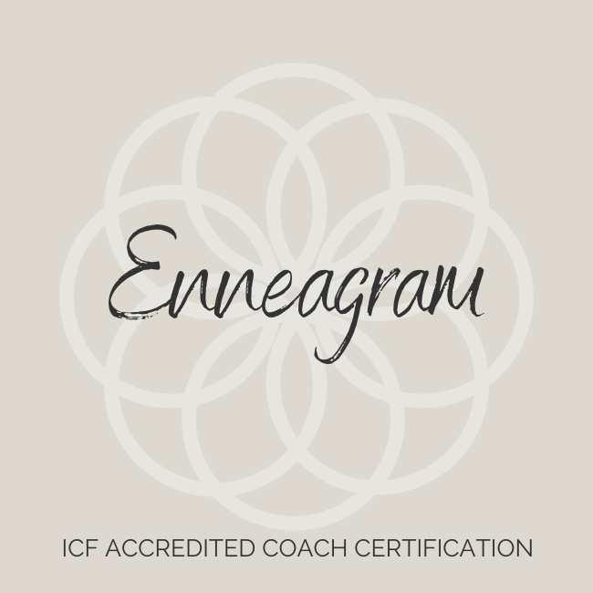 Training Enneagram Coach Skills in 2020 Enneagram