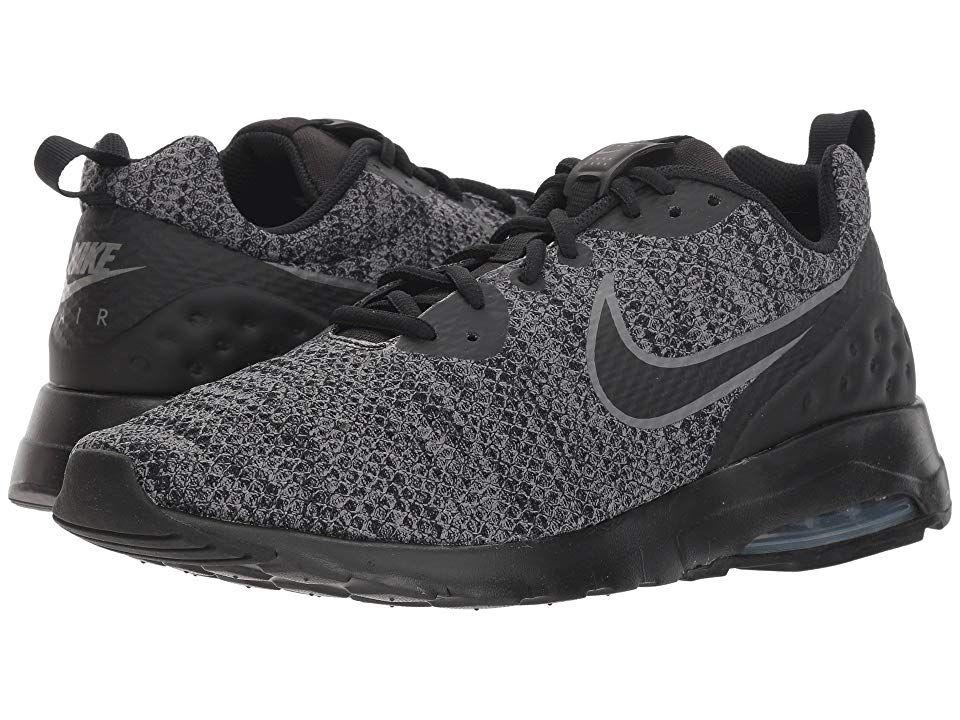 Nike Air Max Motion LW LE Men's Shoes