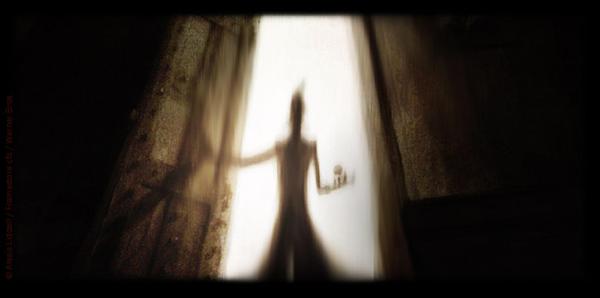 deathly hallows concept art