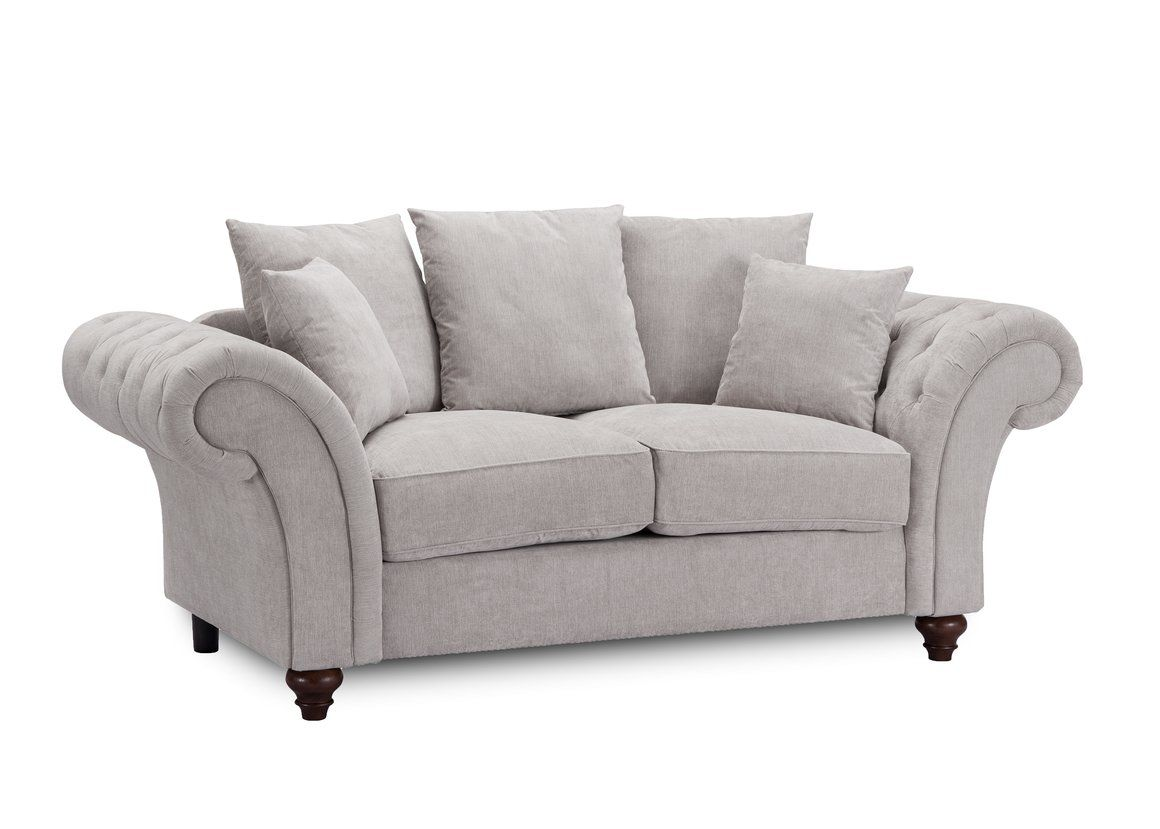 Incredible Windsor House In 2019 Cheap Sofas Crushed Velvet Sofa Machost Co Dining Chair Design Ideas Machostcouk