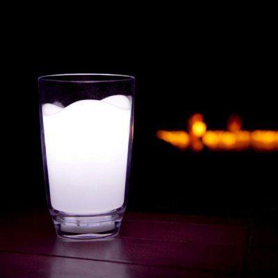 milk glass light| $4.53  milk cute kawaii fachin lighting home decor under10 under20 under30 gearbest free shipping