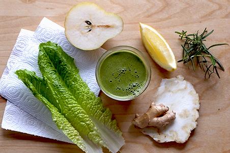 Anti Inflammatory Ginger Pear Juice Joe Cross Green Juice Recipes Juicing Recipes Detox Juice Recipes