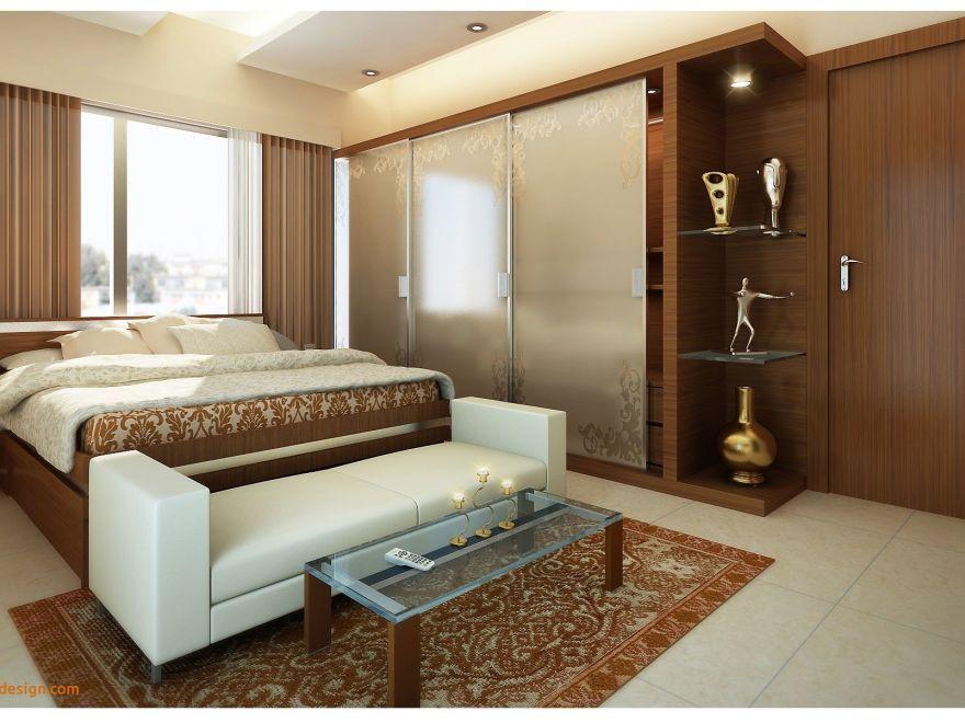 Bedroom Ideas Decorating Master Beautiful Designer Bedroom Designs