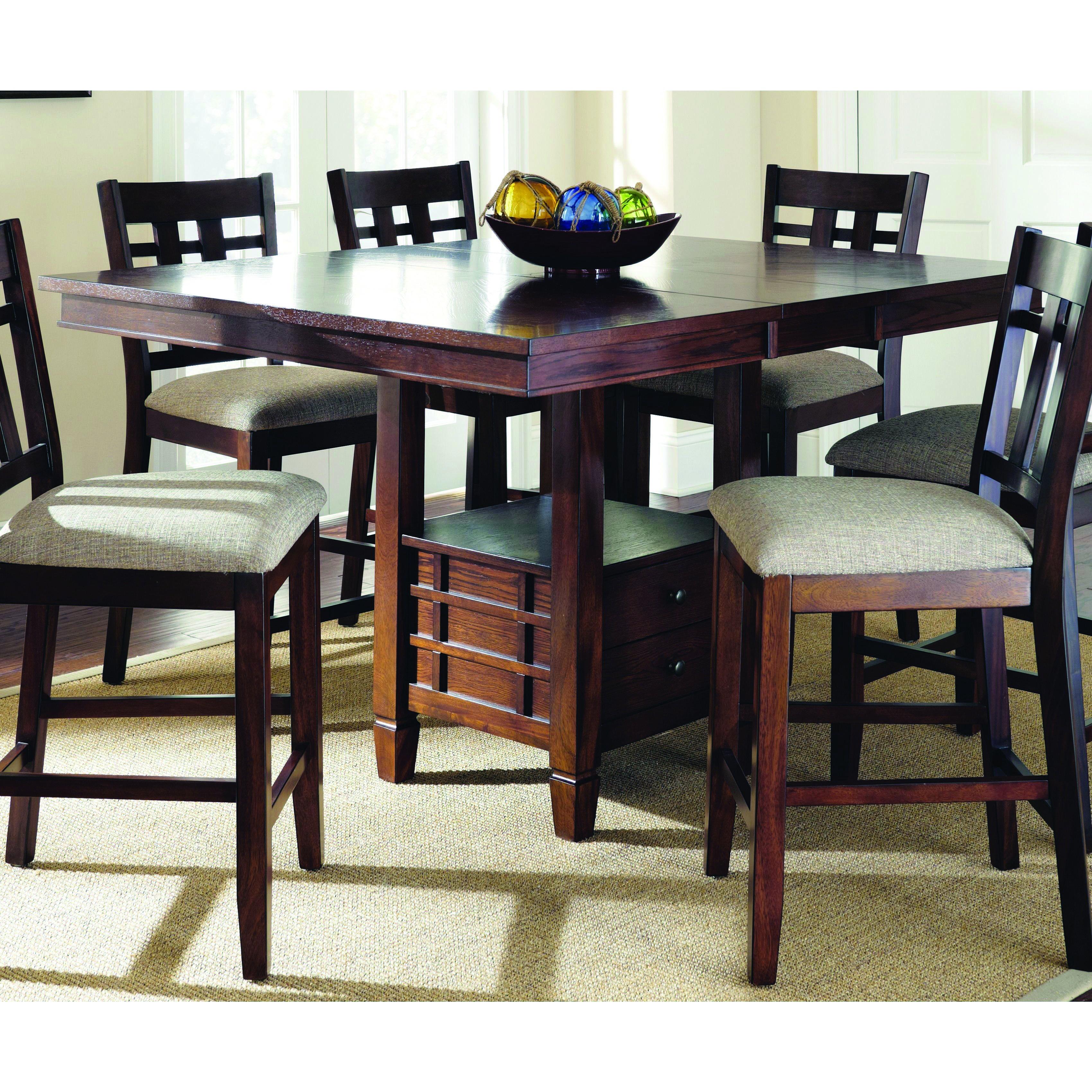 fantastic modern dining rooms contemporary dining room sets rh pinterest com