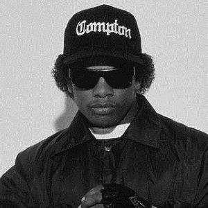 Eazy E Hip Hop Hip Hop Music Gangsta Rap