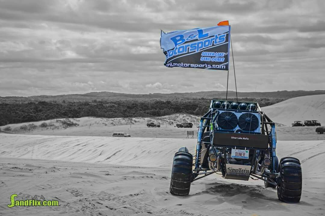 Pin by anthony cheeseman on silver lake sand dunes