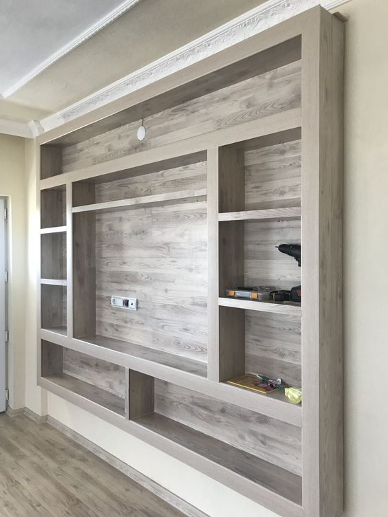 Photo of High 30 Storage Room Door Ideas to Attempt to Make Your Bed room Clear and Giant #closetdoorreplacement #closetdoorinstallation #closetdoortypes