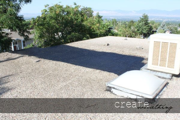 Best Diy Flat Roof Repair Flat Roof Repair Flat Roof Roof 640 x 480