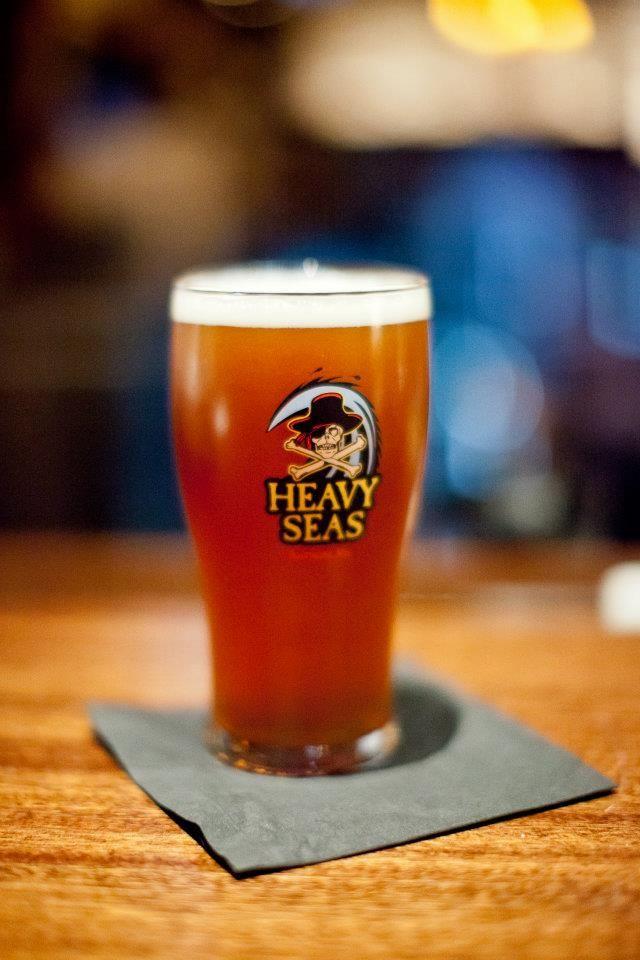 Heavy Seas Beer Savi Provisions Buckhead Atlanta Market Organic Local Liquor Beer Wine Tastings Food Cook Breakf With Images Artisan Beer Beer Craft Brewery