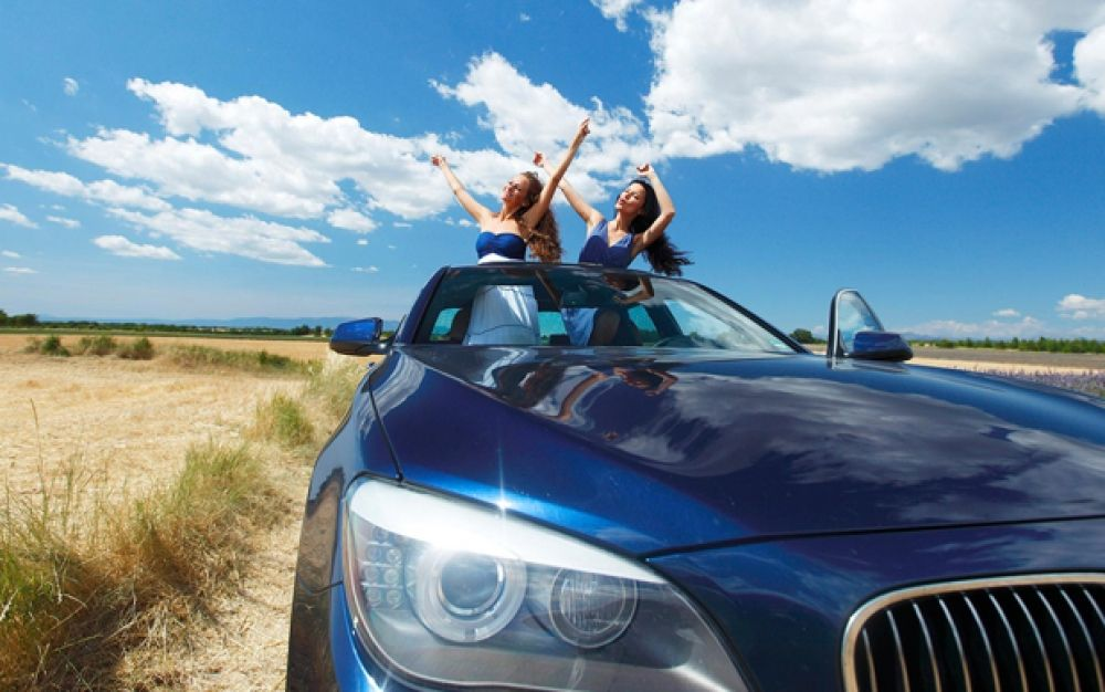 Avoid The Inconveniences Enjoy Your Holiday Through Renting A Car Car Rental Rent A Car Car