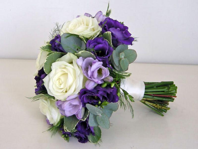 Невский район свадебные букеты, цветов коробке