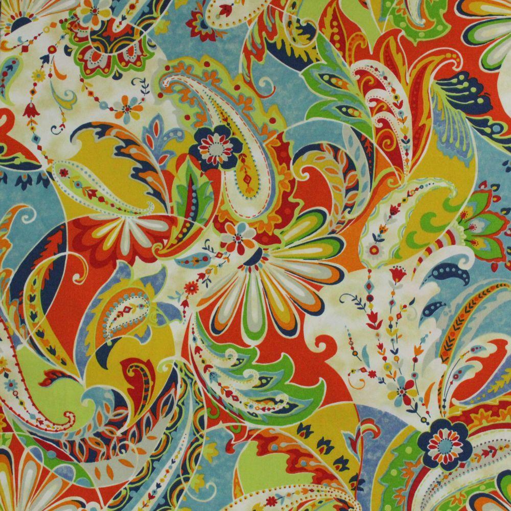 Berkshire Home Polyester 54 Indoor Outdoor Reynard Garden Fabric Per Yard Walmart Com Outdoor Fabric Cheap Hobbies Hobby Lobby Letters