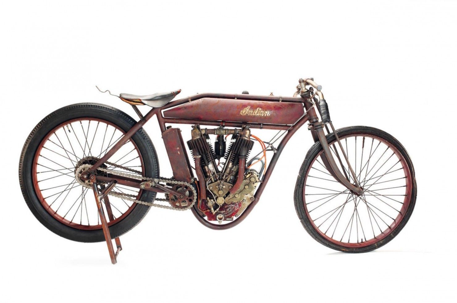 1912 Indian Board Track Racer Indian Motorcycle Classic Motorcycles Motorcycle
