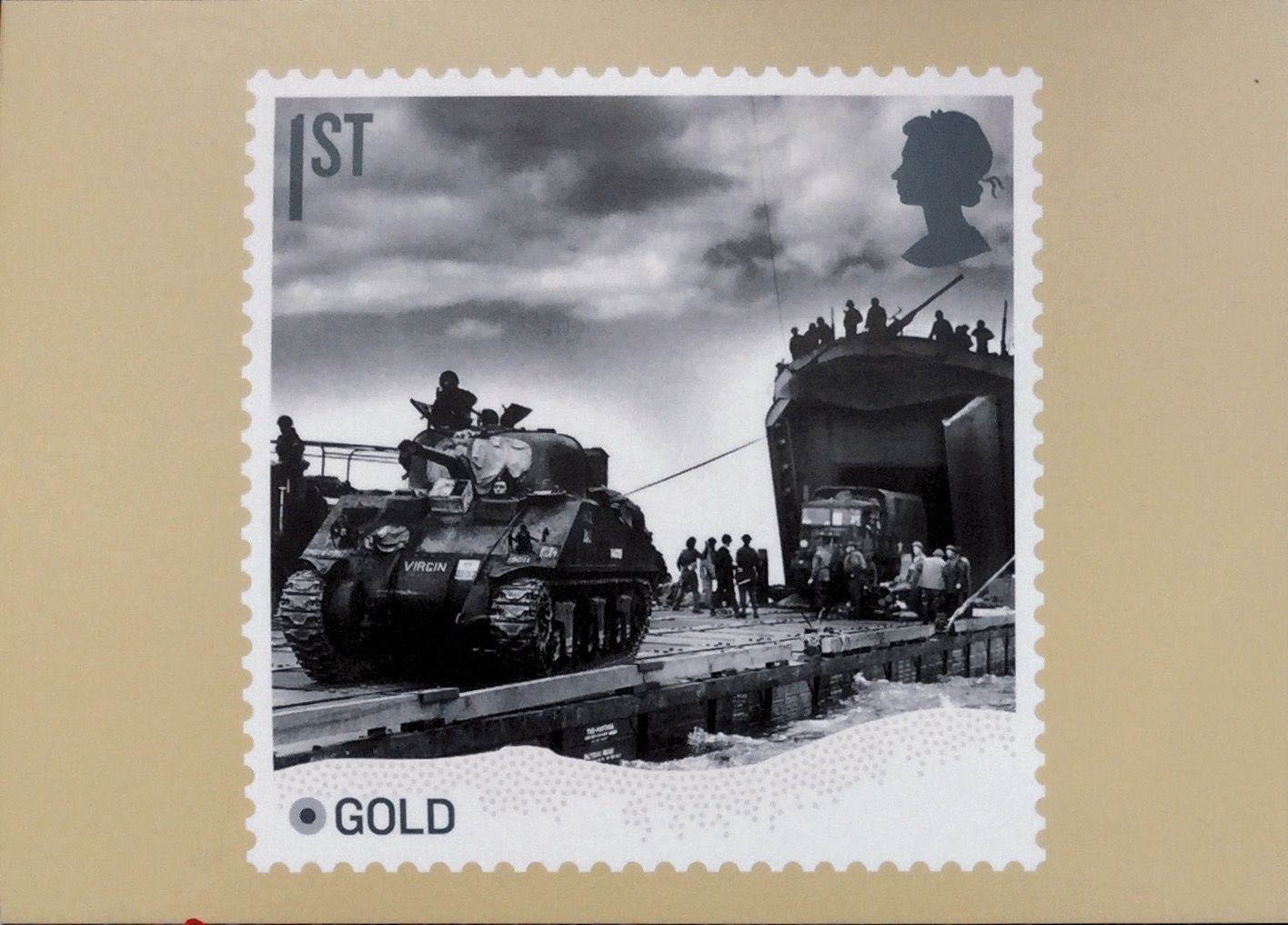Issue number 458(9). Issued 6 June 2019. 75th anniversary