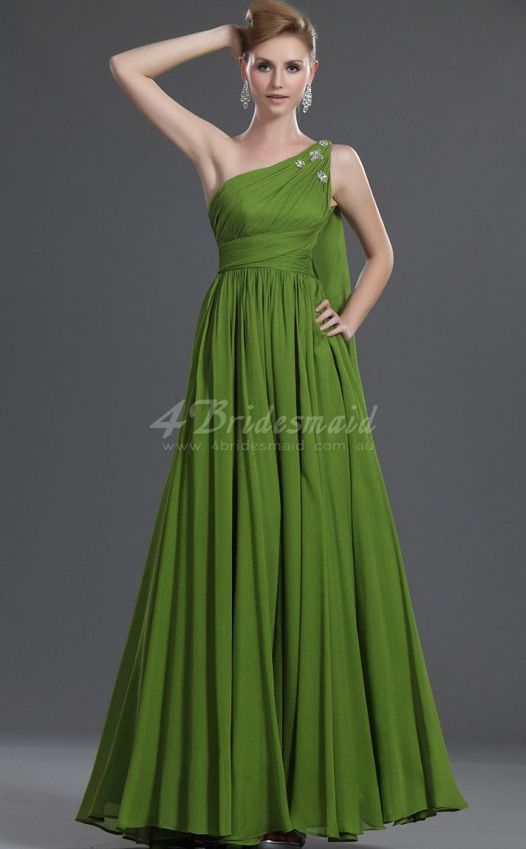 A line off the shoulder long lime green chiffon bridesmaid dresses a line off the shoulder long lime green chiffon bridesmaid dressesbd471 ombrellifo Choice Image