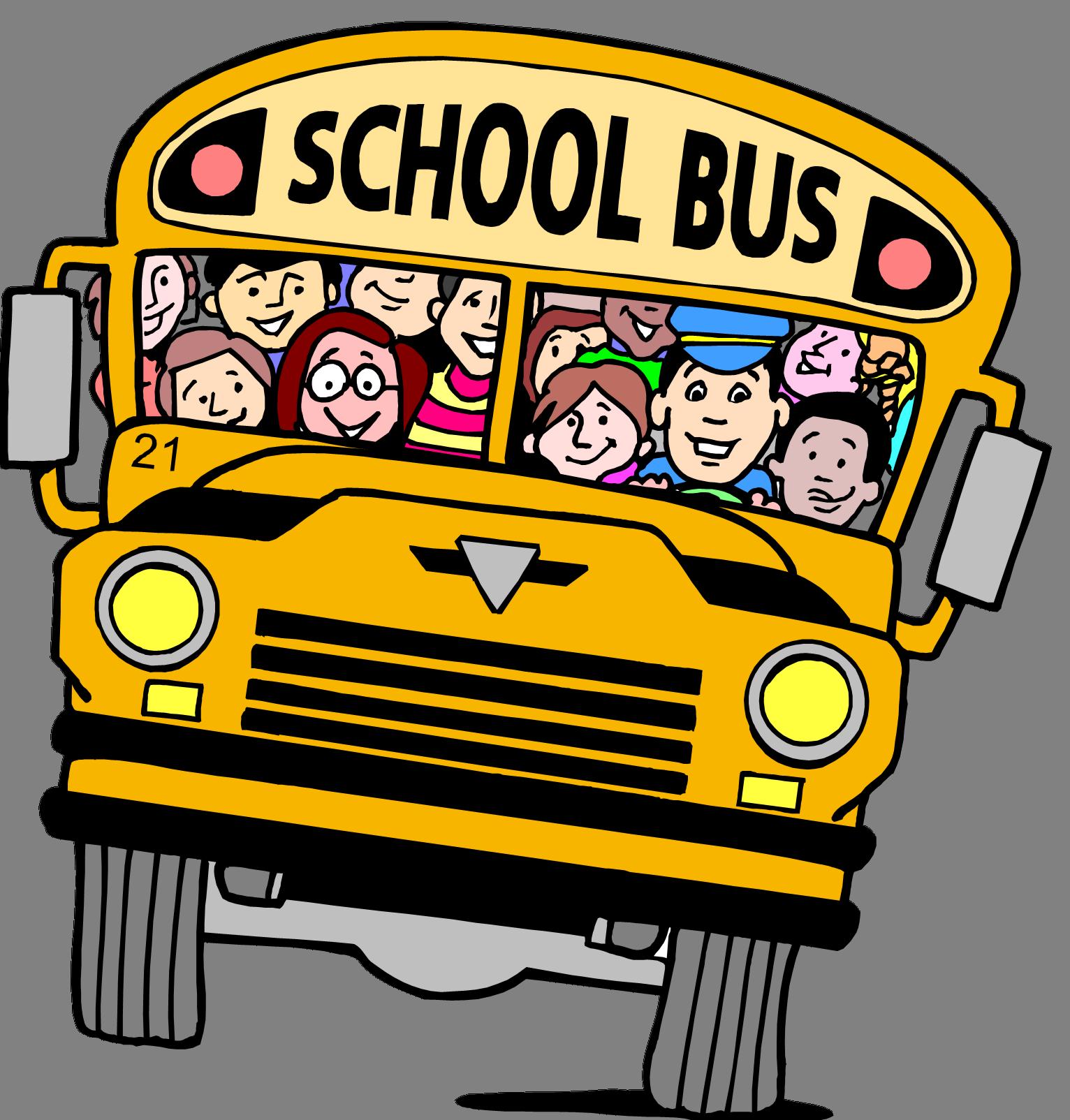 schoolbus clipart clip art school bus terrace pinterest rh pinterest ca clip art school bus stop sign clip art school bus stop sign