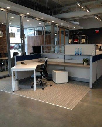 Office Furniture, Business Furniture Warehouse