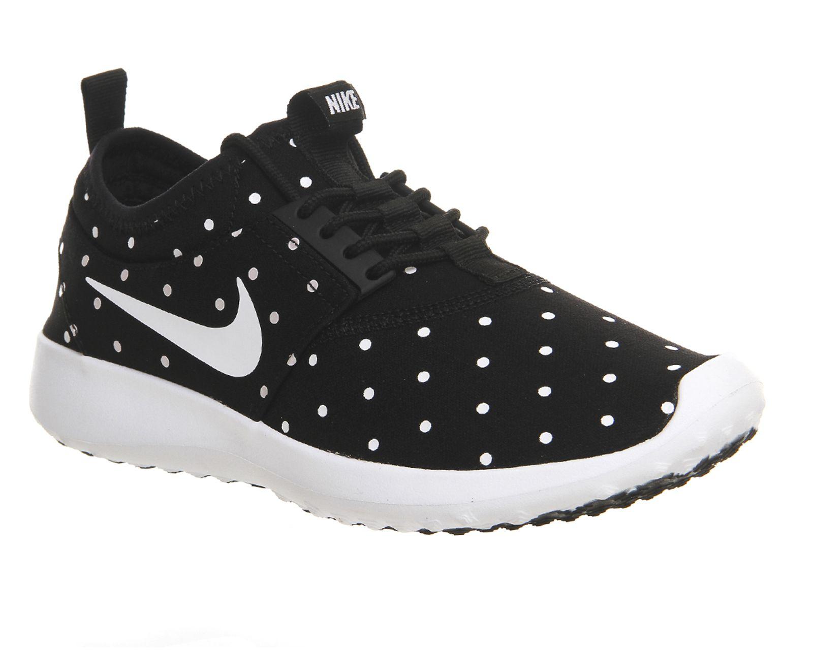 Nike Roshe Piste Noire 46 Pouces