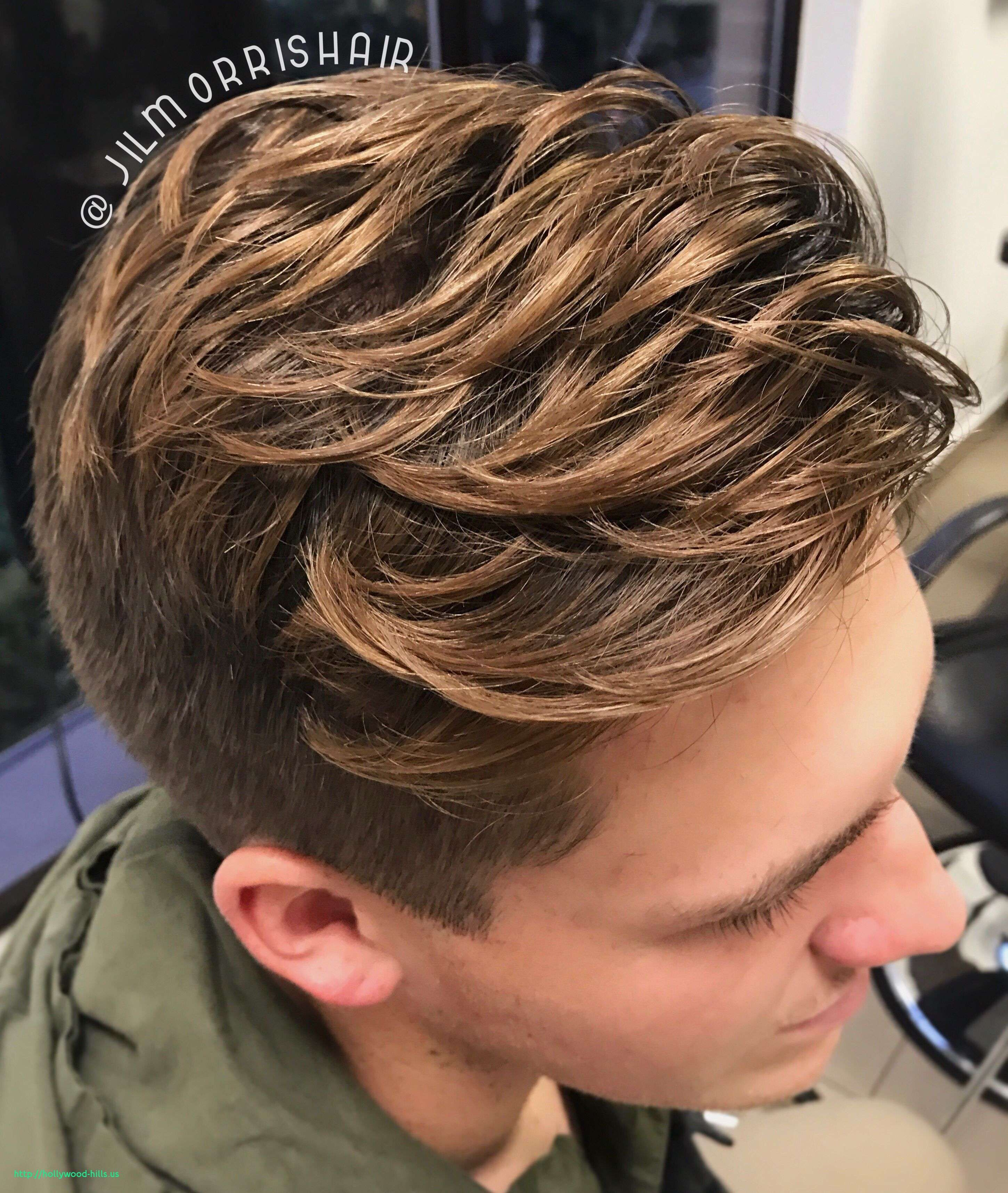 Related Image Beige Blonde Balayage Blonde Balayage Highlights Men Hair Color