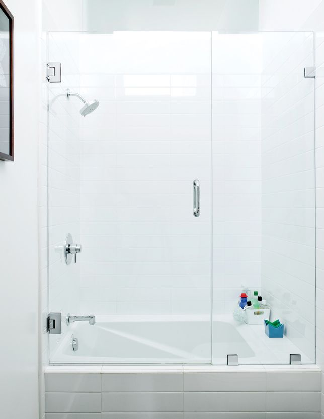 Impressive mid century house renovation tubs glass doors and doors impressive mid century house renovation bathtub doorsbathtub with glass planetlyrics Images
