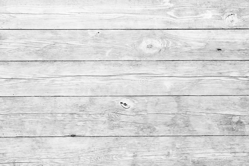 White Wood Planks Background Rustic White Wood Planks Background Wood Texture Spon Planks Wood White Backgrou Wood Texture White Wood Wood Planks