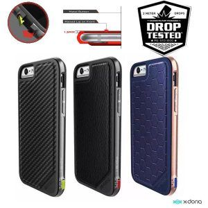 iphone 7 cover orzly