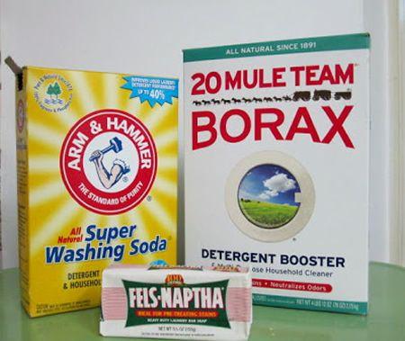 Homemade Liquid Laundry Soap Recipe Laundry Soap Homemade