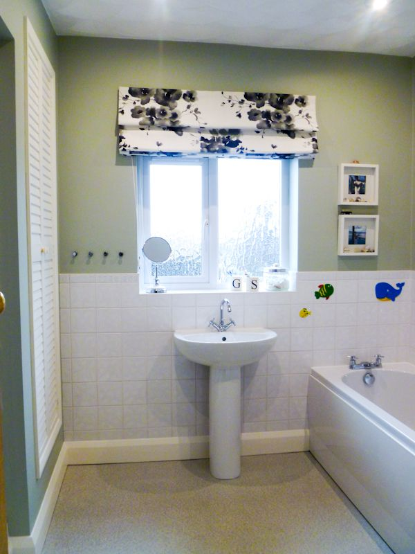 after only 170 farrow ball wall and woodwork paint toilet seat rh pinterest es