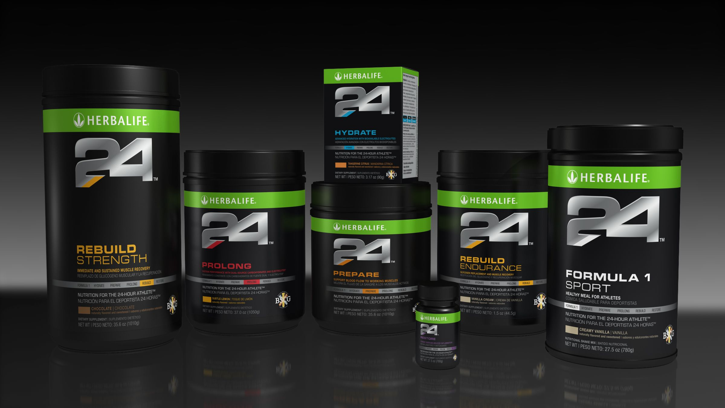 Herbalife24 3 Improve Your Performance And Recover Faster Www Goherbalife Com Tmayes Herbalife Herbalife 24 Herbalife Nutrition