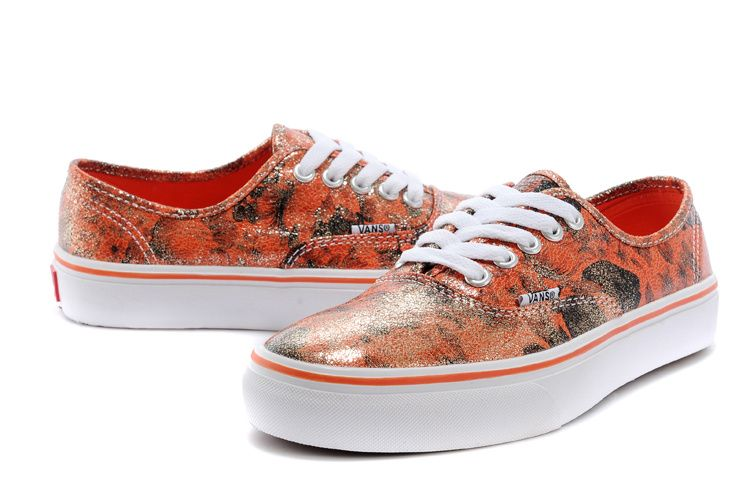 Brown Liberty Art Fabrics Vans Era Indian Carpet Print Skate Sneakers #Vans    vans   Pinterest   Liberty art fabrics, Vans shop and Liberty