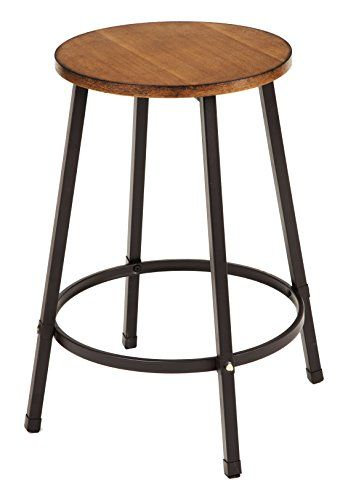 Best Of Acme Furniture Bar Stools