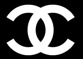 """Résultat de recherche d'images pour """"logo marque"""" marque"""
