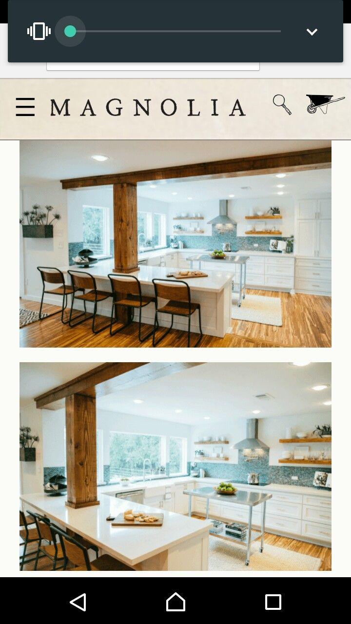 Fantastisch Freie Kommerzielle Küche Design Cad Software ...