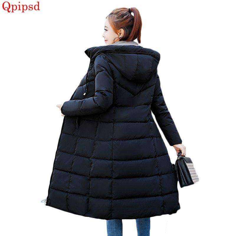 karcsú kabátok)