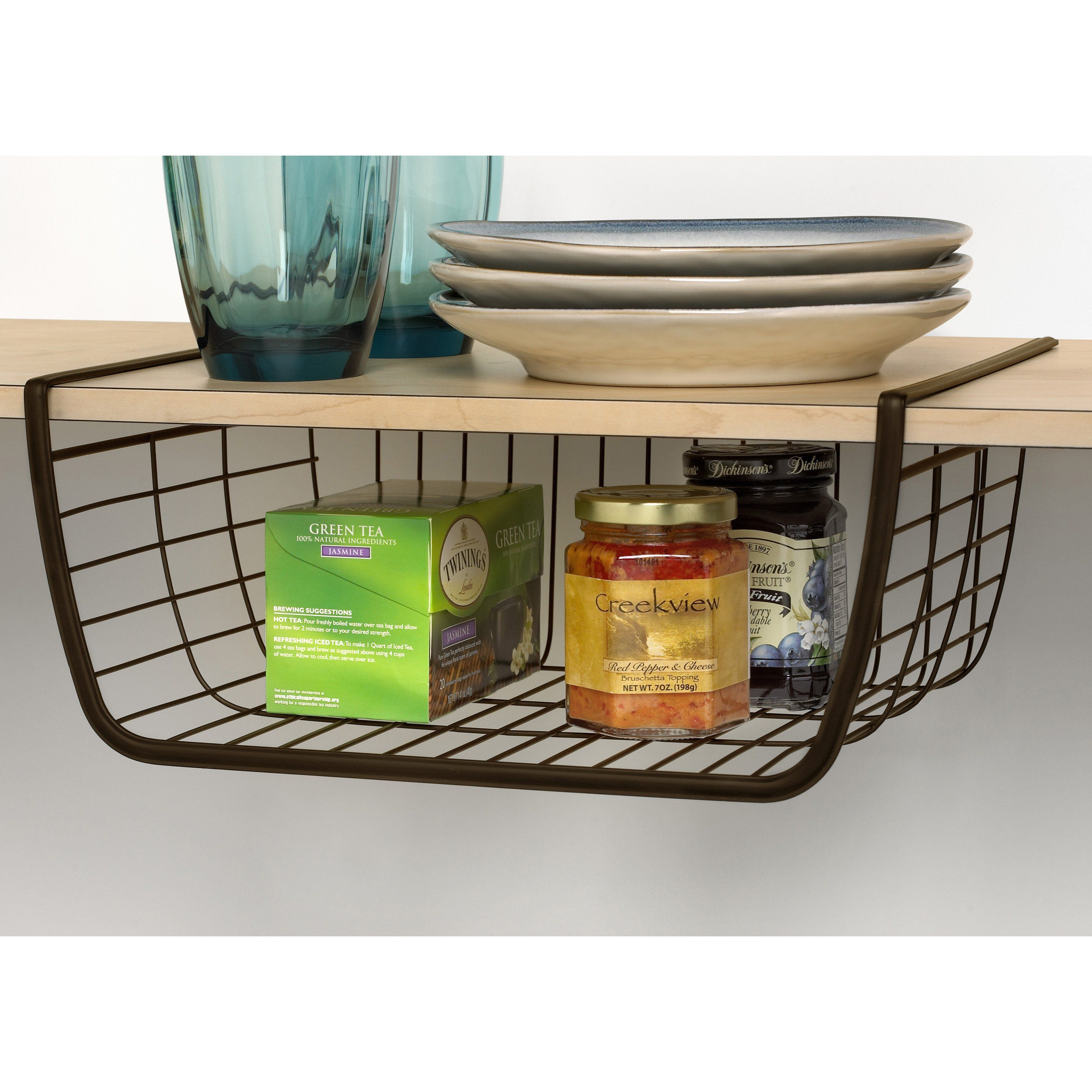 bins organize rack w storage plastic crates asp h l and it unit bin sloped containers with shelf x price