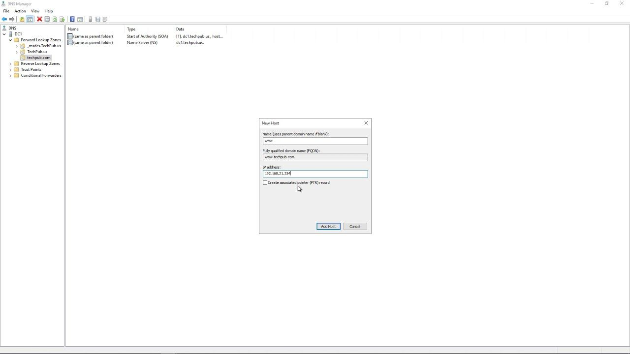 0a5d94f341783290c0bb87c03dadc1f8 - Looking Up Dns Name For Vpn Server