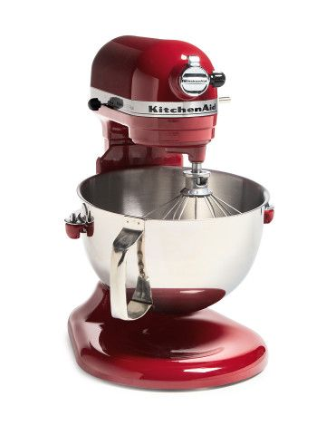 5 5 Qt Professional 550 Stand Mixer By Kitchenaid At Gilt Kitchen Aid Mixer Kitchen Aid Mixer