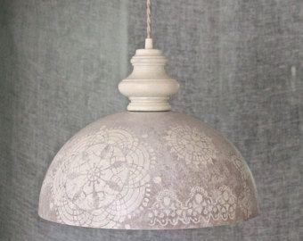shabby chic pendant lighting. Shabby Chic Light Fixtures - Google Search Pendant Lighting A