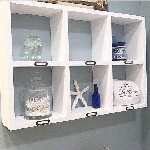 white bathroom over the toilet storage bathroom shelf rh pinterest com