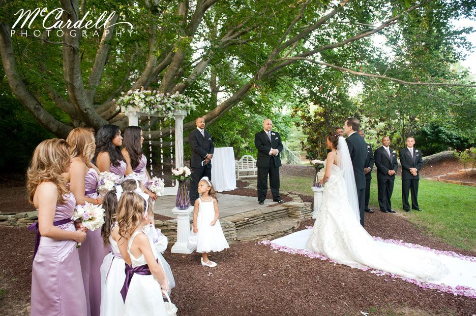 Where To Get Married Wednesdays Budget Wedding Venue Ideas Read On At My Inspired