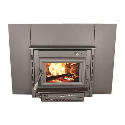 united states stove company 2200ie medium epa certified wood burning rh pinterest com