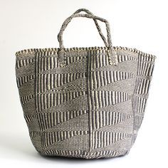 △☆idb #neutrals #fashion #bag